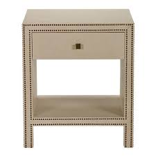 ethan allen end tables shop living room tables side accent tables ethan allen ethan