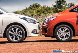 honda brio automatic official review hyundai i20 vs honda jazz vs volkswagen polo price comparison