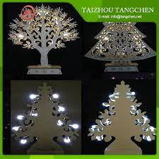 Wooden Christmas Decorations Bulk by Led Light Design Bulk Led Christmas Lights Models Led Holiday