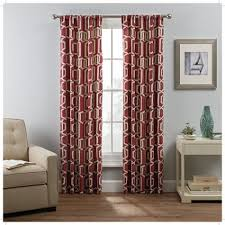 Walmart Curtains For Kitchen Kitchen Top Walmart Kitchen Curtains Regarding Curtains Amp