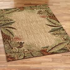 Mud Rugs For Dogs Rugs For Dogs Uk Creative Rugs Decoration