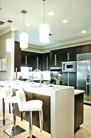 ikea luminaires cuisine ikea cuisine eclairage affordable design luminaire cuisine lille