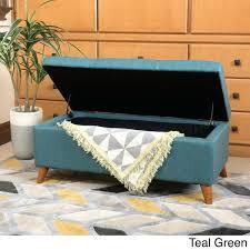 storage ottoman bench canada tag storage ottoman bench