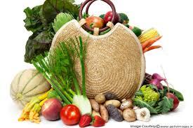 best and worst foods for diabetics diabetes