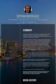 independent consultant resume samples visualcv resume samples