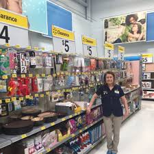 Walmart Supercenter Floor Plan by Find Out What Is New At Your Sterling Walmart Supercenter 4115 E