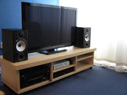 bic acoustech pl 89 home theater system monitor audio owners thread page 253 avs forum home theater