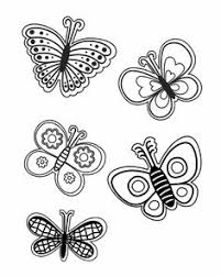 flower page printable coloring sheets spring coloring pages