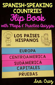 Europe Map And Capitals by 35 Best Spanish Speaking Countries And Capitals Images On