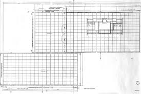 House Plans By Dimensions House Dimensions Awesome 18 Modern House Plans By Gregory La