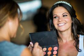 makeup artist in new jersey 10 questions to ask your hairstylist and makeup artist new
