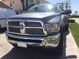 2012 dodge ram truck for sale 2012 dodge ram mini truck for sale 19 used cars from 14 547