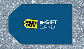 best deals on gift cards best buy gift card deal 10 bonus ur points more deals