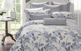 Beautiful Comforters Duvet Beautiful Bedding Duvet Covers And Sheets Beautiful Zip