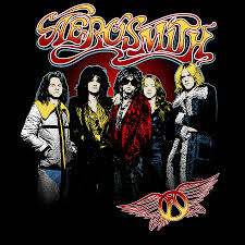 aerosmith gallerie art prints posters home decor greeting