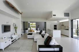 best home interior design images living room design ideas get inspired by photos of living rooms