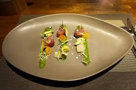 d騅idoir cuisine 台北忠孝 l age 熟成餐廳創意歐式料理 超越期待的低調驚喜 披著虎皮的貓