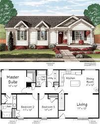 small custom home plans 27 best advantage home plans images on pinterest floor plans my