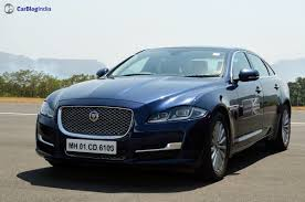 jaguar car gst affect car price cars get cheaper after gst gst impact on cars