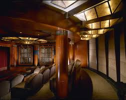 Home Theater Design Books Cinema Sightlines