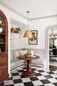 Best 25 Corner Booth Kitchen Best 25 Small Breakfast Nooks Ideas On Pinterest Kitchen Nook