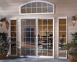 Patio Door Ratings Which Patio Door Material Is Best For My Home Angie U0027s List