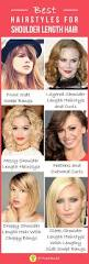 100 curly hairstyle trends for 2017 u2013 haircuts and