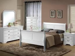 Creative Bedrooms White Bedroom Creative Bedroom Furniture Set For Kids Soft