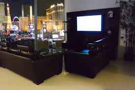veer towers floor plans amazing deal for this veer towers vegas high rise condo