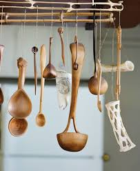 Wood Carving Kitchen Utensils by 32 Best Wood Carving Inspiration Images On Pinterest Kitchen