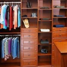 closets to go his u0026 her walk in closet organizer walk in closets