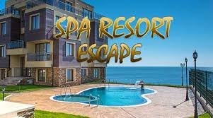 Free Online Escape The Room Games - escape games new games added everyday