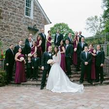 and black wedding 14 best laker i do s images on pride weddings and