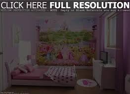 beautiful light purple bedroom ideas girls colors unique