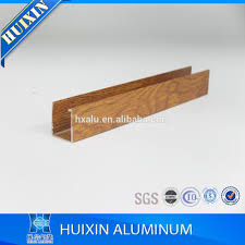 Kitchen Cabinet Door Profiles Mdf Profile Kitchen Cabinet Door Frame Buy Mdf Profile Kitchen
