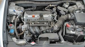 nissan rogue engine problems is this an engine oil leak 2010 honda accord can you tell if