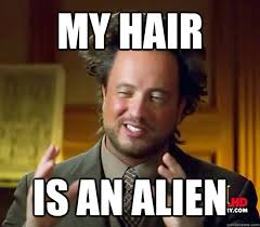 Best Memes Of 2011 - the 40 best memes of 2011 ancient aliens aliens and memes