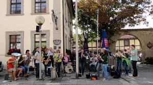 Wetter Bad Neustadt Ad Saale Ausflug 15