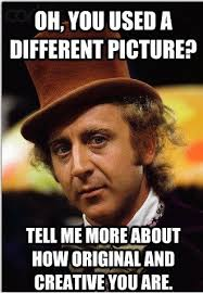 Funny Wonka Memes - google image result for http static fjcdn com pictures new