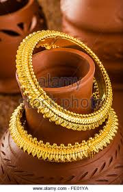 indian jewelry design stock photos indian jewelry design stock