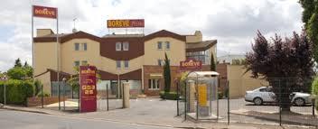chambres d hotes nevers actualités hotel boreve nevers hotel varennes vauzelles