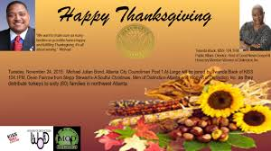 have a good thanksgiving thanksgiving giveaway u2013 lillie u0027s foundation for change