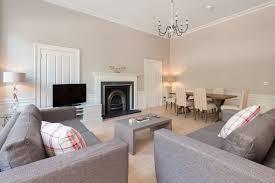 livingroom edinburgh edinburgh apartments st superior 1 bedroom apartment new town