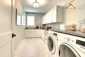Cabinets For Laundry Room Laundry Wall Cabinets Laundry Room Wall Cabinet Innovative Laundry