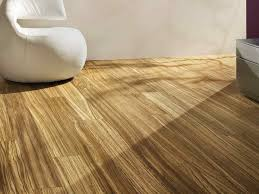 Laminate Flooring Water Resistant Laminate Flooring Dallas Fort Worth Tx C U0026f Liquidators
