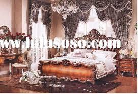 bedroom furniture american style bedroom furniture american style