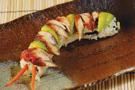 Hibachi Grill Supreme Buffet Orange Ct by Supreme Buffet U0026 Hibachi Grill