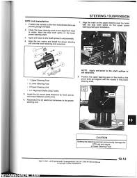 28 2011 polaris atv service manual 85516 1000 images about