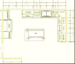 floor plans with large kitchens big kitchen floor plans home plan designs