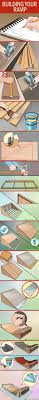 Backyard Skateboard Ramps Best 25 Skateboarding Ideas On Pinterest Lamp Ideas Skateboard